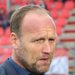 Dick Lukkien