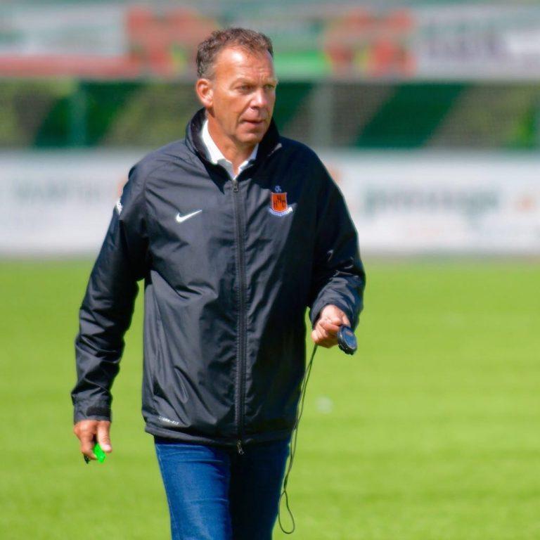 Jan-Piet Bosma