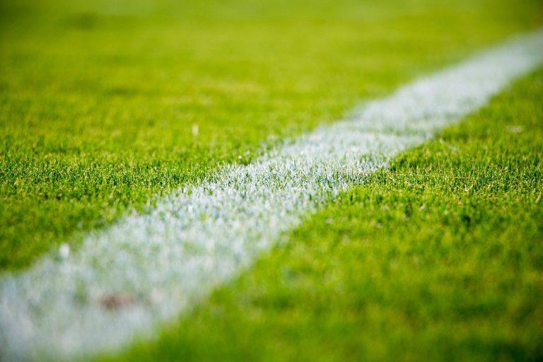 Amateurgras, de voetbalkrant